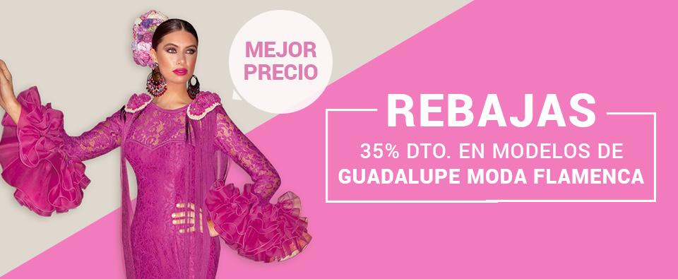 Trajes Flamenca Colección 2018 - Trajes de Flamenca 99f5c085253