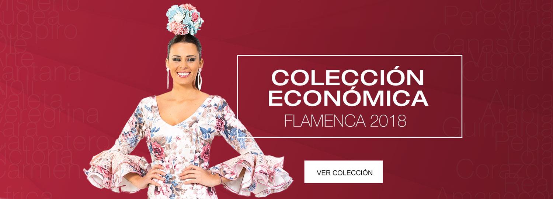 Colección económica