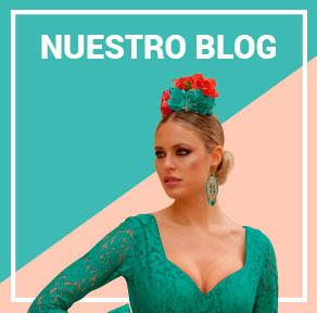 Blog Viva la feria