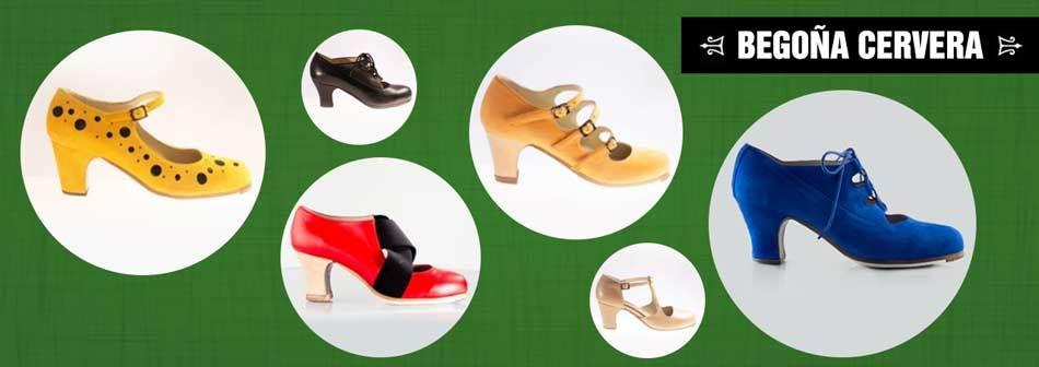 La Blog De Cervera Zapatos Feria Viva Begoña Colección wH6PRZHx