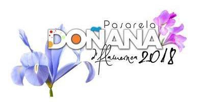 Pasarela Flamenca de Doñana 2019