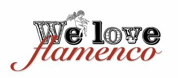 We Love Flamenco 2019